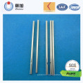 China Supplier Non-Standard Custom Made Seals Shaft for Machinery Industrial Parts
