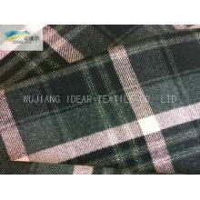 T/C 65/35 Stoff für Kleidung