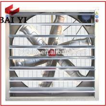 Tunnel Ventilation Fan für Hühnerhaus