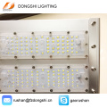 Flutlicht 500W 60000 Lumen LED mit Aluminiumkörper