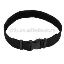 Cinturón de policía de nylon de venta caliente de Kelin