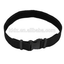 Kelin Hot Sale Ceinture de Police en Nylon