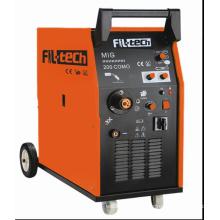 Machine de soudage MIG avec CE (MIG-160COMO / 180COMO / 200COMO)