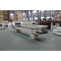 Scraper Conveyor Factory Grain Scraper Chain Conveyor