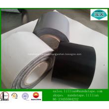 Aluminum window protection tape