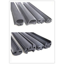 Factory Supply Auto Glass Seals