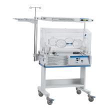 Incubadora del bebé del equipo médico Bi-90ab con precio