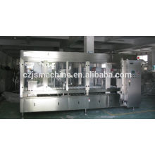 filling sealing machine for Plastic cup