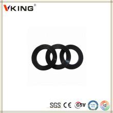 Hergestellt in China Gummi O Ring Hersteller