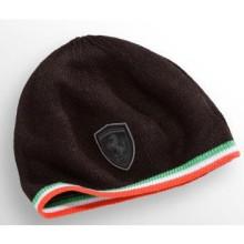 Sombrero de gorrita tejida (XT-B037)