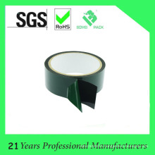 Cheap Cloth Duct Tape for Heavy Duty Packing