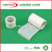 HENSO CE ISO Adhesive Medical Paper Tape