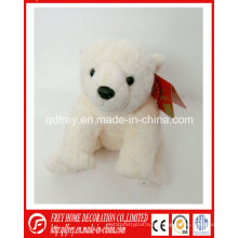 Fornecedor da China para Urso de Pelúcia para Presente de Natal