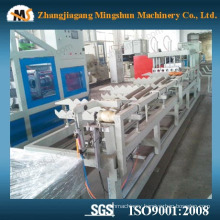 Sgk 63 Automatic Belling Machine