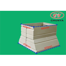 Air Duct-Duct, Plastic Duct, Evaporative Air Cooler Duct (CY-O)