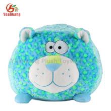 Venta al por mayor Animal Toy, Fat Blue Plush Pig Toy