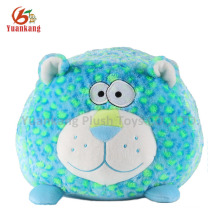 Wholesale Animal Toy ,Fat Blue Plush Pig Toy