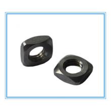 M3-M12 de noix carrées avec acier inoxydable