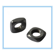M3-M12 of Square Nuts with Stainless Steel