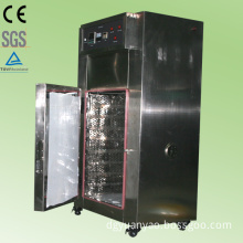 High Temperature Laboratory Drying Oven Tester