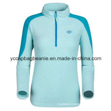 High Quality Outdoor Micro Fleece Jacket