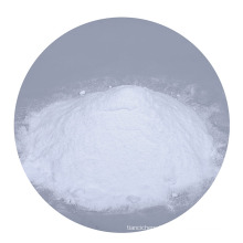 Food Grade Dextrose Anhydrous Glucose