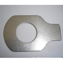 Hot satmping Cold stamping metal parts