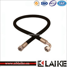 High Quality Hydraulic Hose Assembly