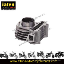 60cc Motorcycle Engine Cylinder for Gy6-60