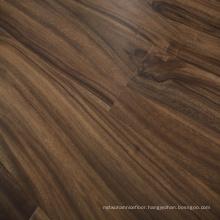 12mm V-Bevelled Embossment Surface Laminate Flooring