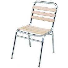 Кресло на открытом воздухе на открытом воздухе 2013 года на открытом воздухе