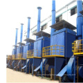 Fabric Style Dust Collector/Dust Removal Equipment