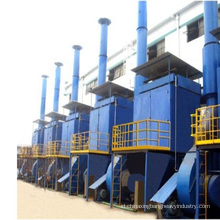 Dust Collector / Dust Dust Equipment