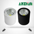 competitive price 50w led street light housing 3-5years warranty