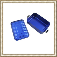 Aluminum Mess Tin (CL2C-DJ1812C)