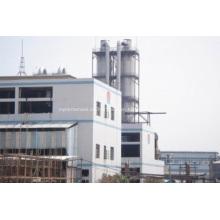 Pulverizador de presión serie YPG Secador de líquido detergente
