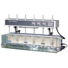 Testador de Dissolução Digital para Laboratório RC-6