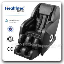 Belle chaise de massage de bureau avec un espace économique (WM003-S)