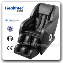 3D Zero Gravity Auto or Manual Massage Chair (WM003-D)