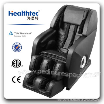 Beautiful Office Massage Chair with Save Space (WM003-S)