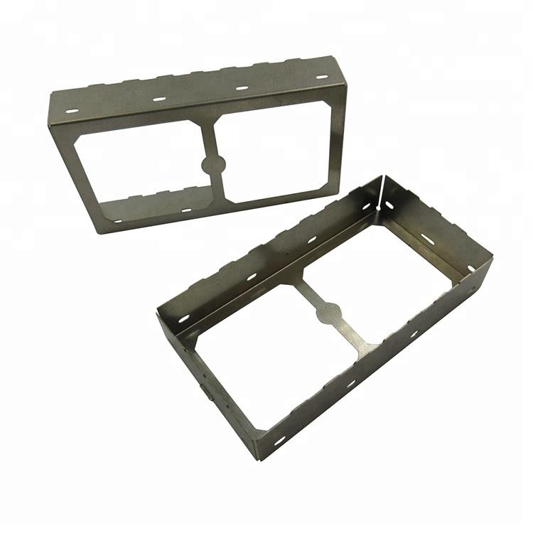 Precision-Stamping-Board-RF-EMI-Shield-Shielding