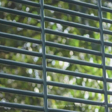 Anti Climb 358 Wire Mesh for Prison Fence