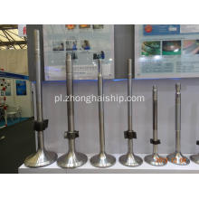 Ningdong G300 Marine Engine Valves Engine Parts