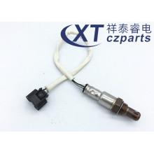 Sensor de oxigênio automático Paladin 226A0-3TCOA para Nissan