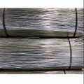 Straight Cut Iron / coupe droite Tie wire