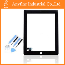 Touch Screen for iPad2 White and Black