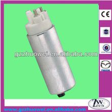 petrol station fuel pump for BMW E36 1614 1182 842