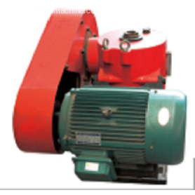 Oil Suction PC Pumps