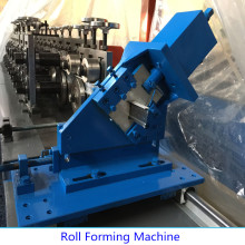 Automatic+light+steel+frame+keel+roll+forming+machine