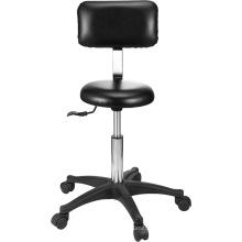 Nouveau design chaise de selle tabouret de selle de salon